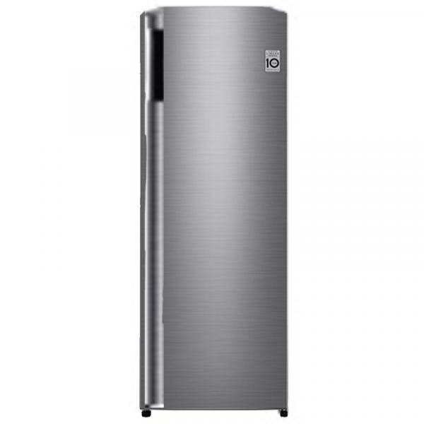 Congelador Vertical LG 165 Lts. GP20BPP