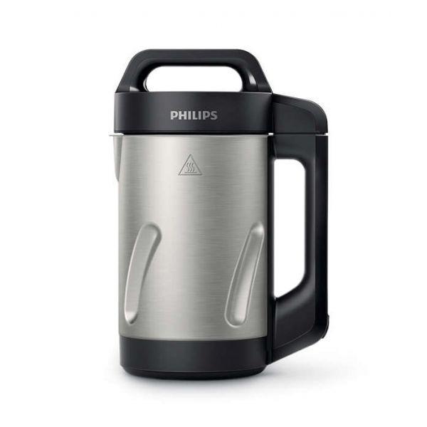 SoupMaker Philips HR2203