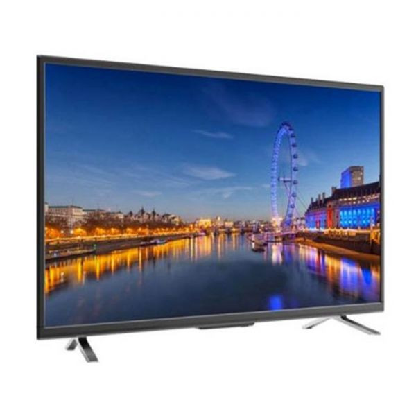 "TV Tokyo LED UHD 4K Smart 50"" TOKSF50S4K-N"
