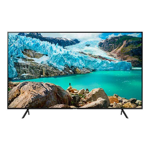 "TV Samsung 4K UHD Smart 65"" 65RU7100"