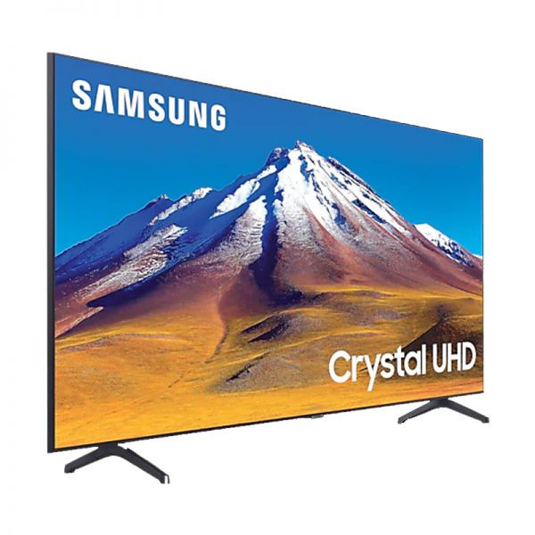 "TV Samsung UHD 4K Smart 75"" UN75TU6900"