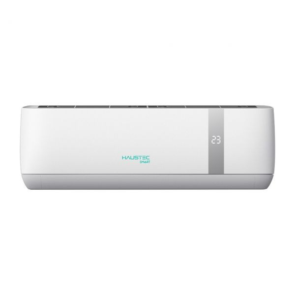 Acondicionador de Aire Smart Haustec 12.000 BTU