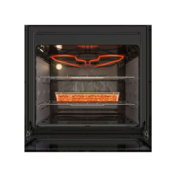 Cocina Electrolux 56GXQ