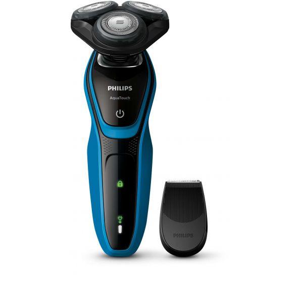 Afeitadora Philips S5050/04