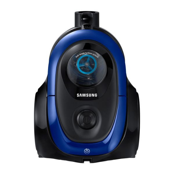 Aspiradora Samsung VC18M2120SB 1.5 Lts.