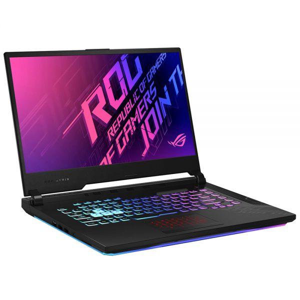 "Notebook Asus 15.6"" Rog Gamer G512LV-HN297T"