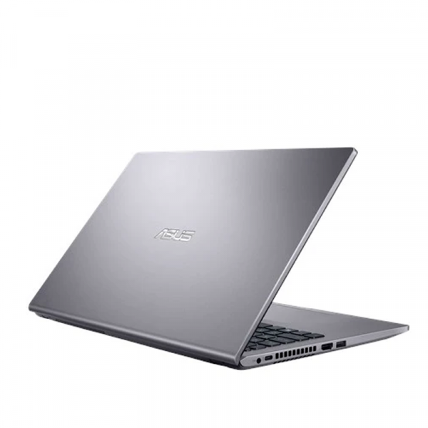"""Notebook Asus 15.6"""" X509MA-EJ538T"""