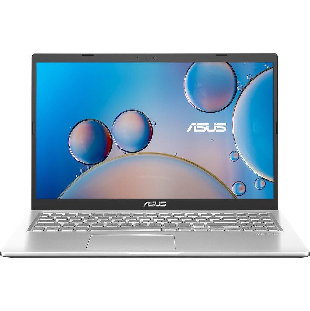 "Notebook Asus 15.6"" X515EA-EJ066T"