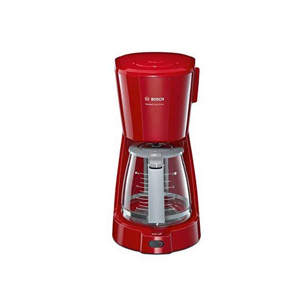 Cafetera Bosch TKA3A034
