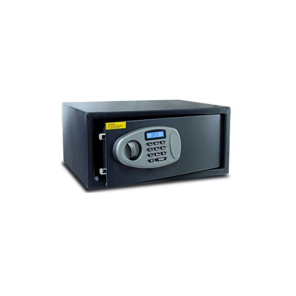 Caja de Seguridad Consumer SFT-35EDL