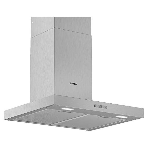 Campana Bosch 60 cm. DWB66BC50