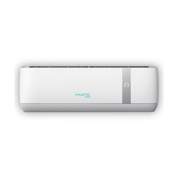 Acondicionador de Aire Smart Haustec 24.000 BTU