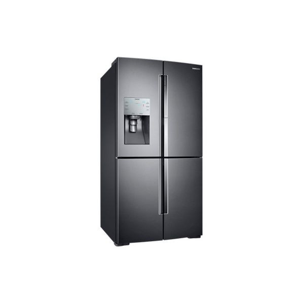 Heladera Samsung 690 Lts. RF28K9380SG