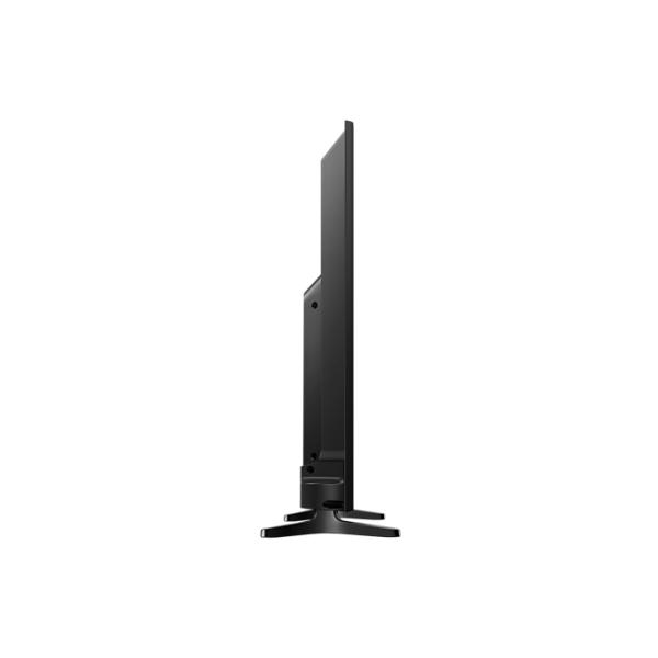 "TV Samsung LED UHD 4K Smart 50"" UN50TU7090"