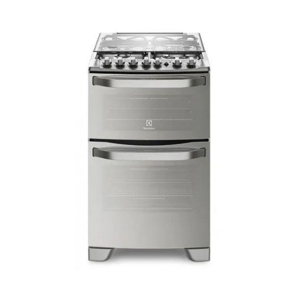 Cocina Electrolux 56 DXQ