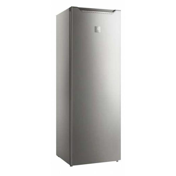 Congelador Vertical Electrolux 245 Lts. EFUP22P5HRG