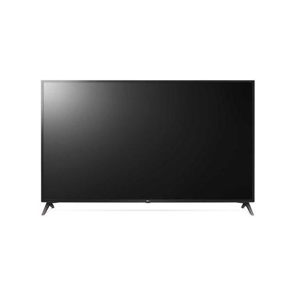 """TV LG Smart LED UHD 4K 43"""" 43UM7100PSA"""