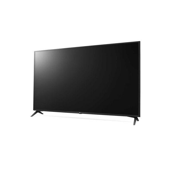"TV LG 4K UHD Smart 49"" 49UM7100"