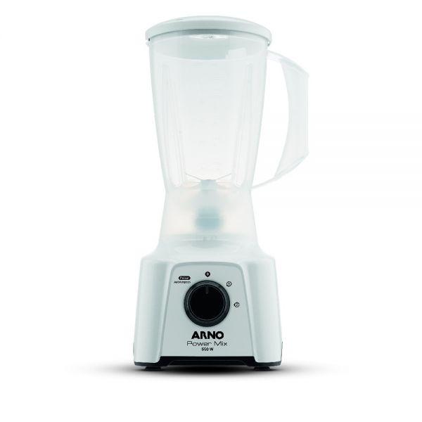 Licuadora Arno Power Mix LQ12