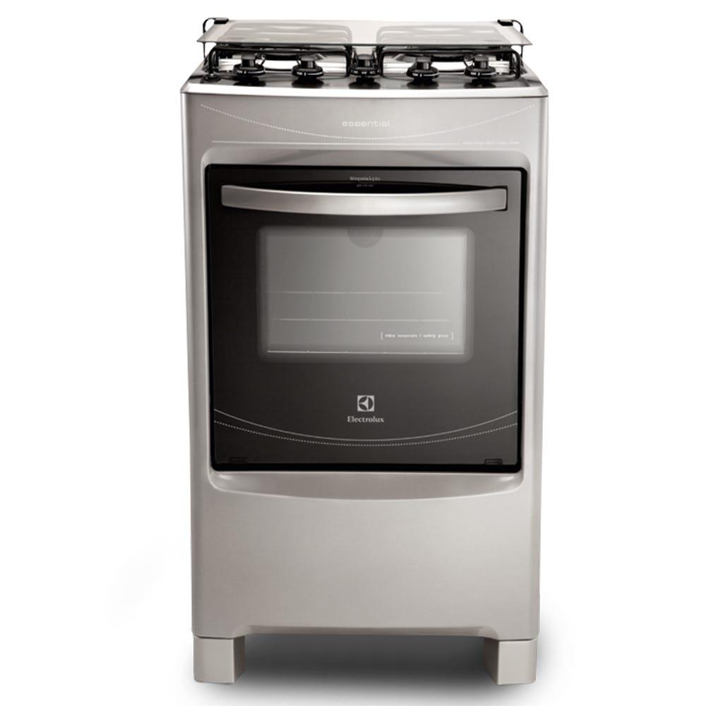Cocina Electrolux 50SSC