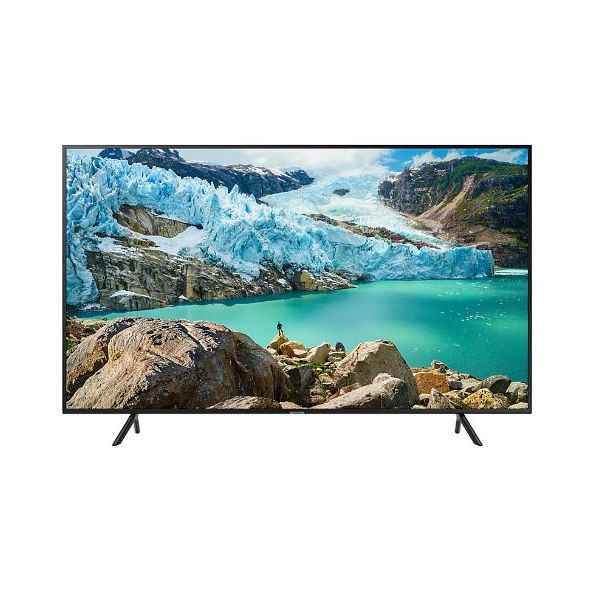 "TV Samsung Smart 50"" 50RU7100"
