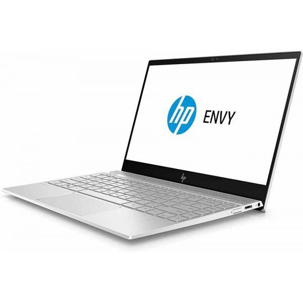 "Notebook HP 13.3"" Envy 13-AH0001LA"
