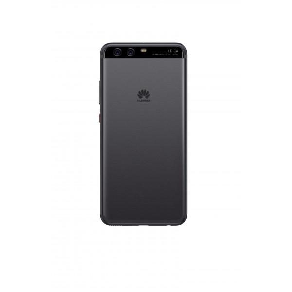 Celular Huawei P10 32 GB. Negro