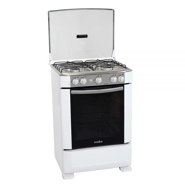 Cocina Mabe Ingenious 6020