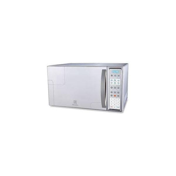Horno Microondas Electrolux 31 Lts. EMDN31G5MNS
