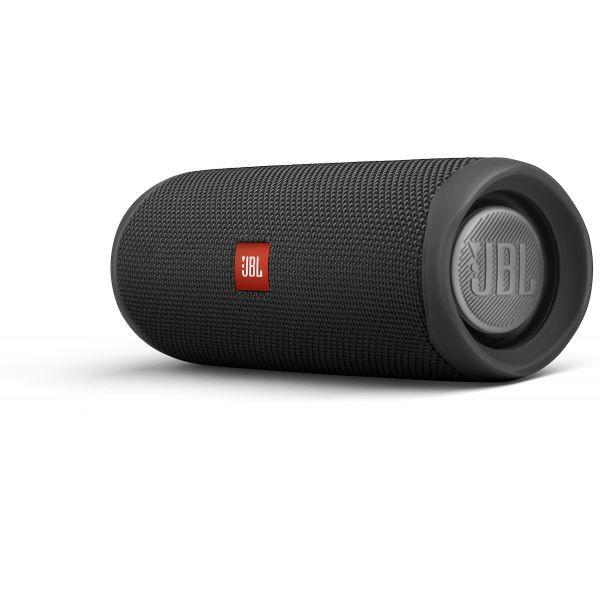 Parlante JBL Flip 5
