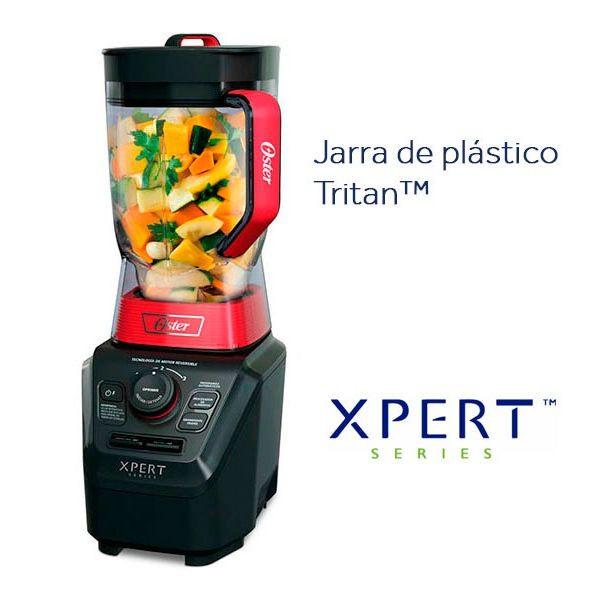 Licuadora Oster Xpert Series BLSTVB-P00-053