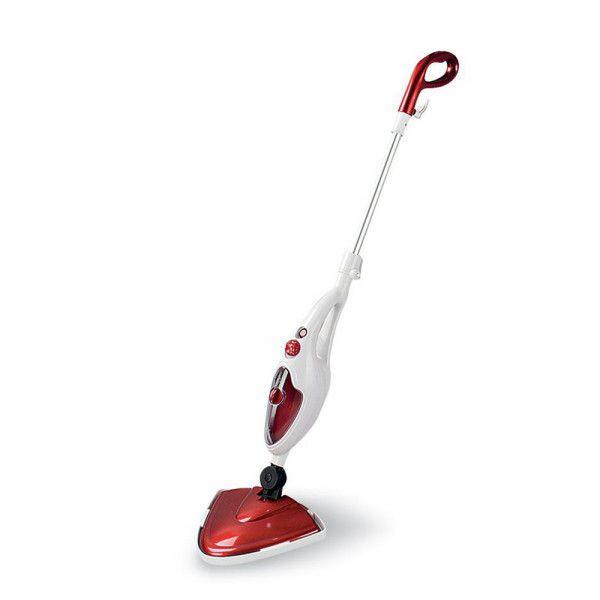 Limpiador a Vapor Nappo Mopa NLM-064
