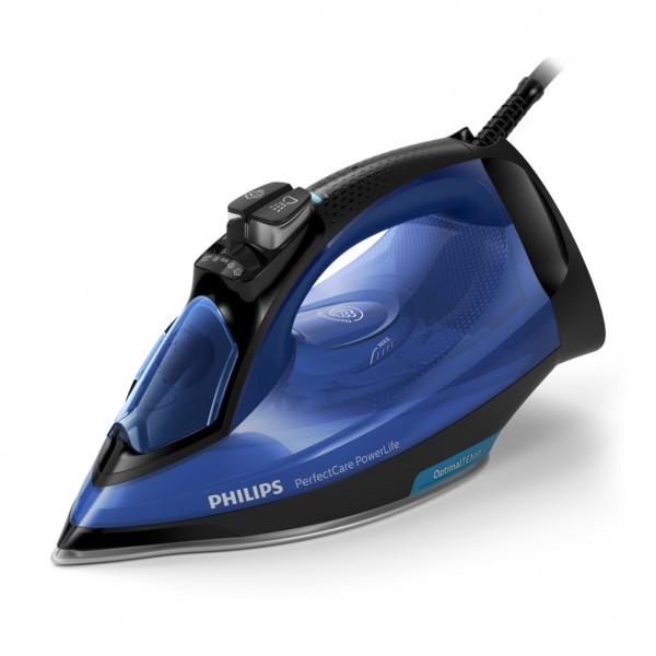 Plancha Philips a Vapor PH.GC3920/20