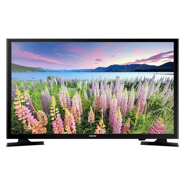 """TV Samsung Smart 43"""" 43J5200"""