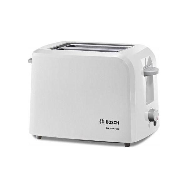 Tostadora Bosch TAT3A011