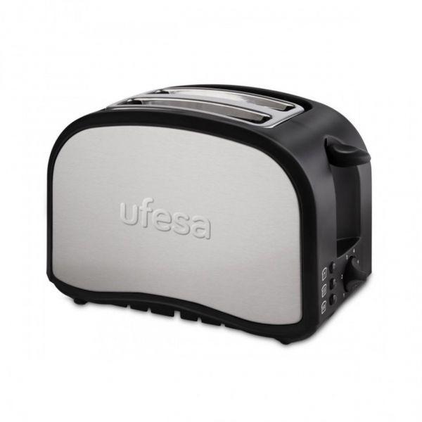 Tostadora Ufesa TT7985