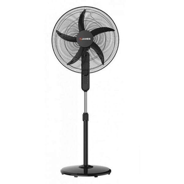 "Ventilador de Pie James 19"" VP20"